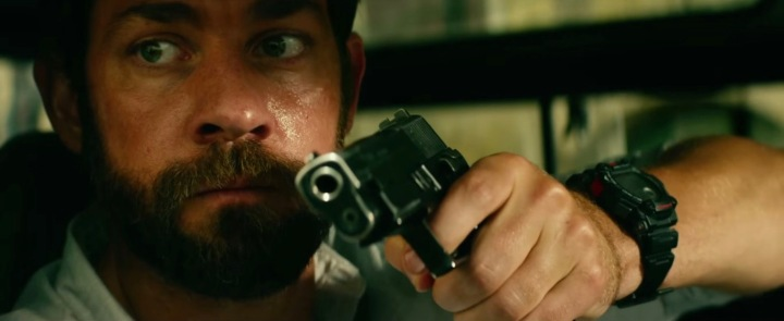 04 A tense scene from '13 Hours' - DOP Dion Beebe ACS ASC